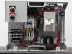 9800-series-thumb-1