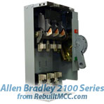 ab-2100-series-thumbnail-1