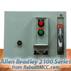 ab-2100-series-thumbnail-2