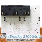 ab-2100-series-thumbnail-3