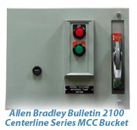 allen-bradley-2100-centerline-bulletin
