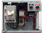 fpe-5320-fvnr-starter